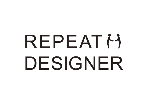 designer-who-is-repeated