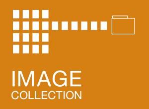 イラストレーターに配置したリンク画像を、自動で収集する方法