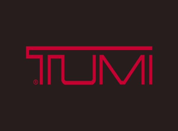 TUMI(トゥミ)のビジネスバックを2年半使って感じた使用感