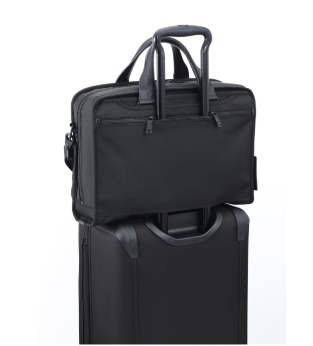 business-bag-of-tumi25
