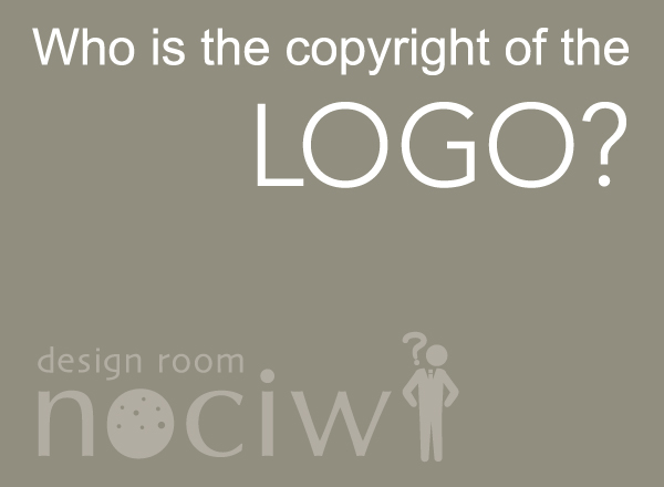 Who is the copyright of the LOGO?